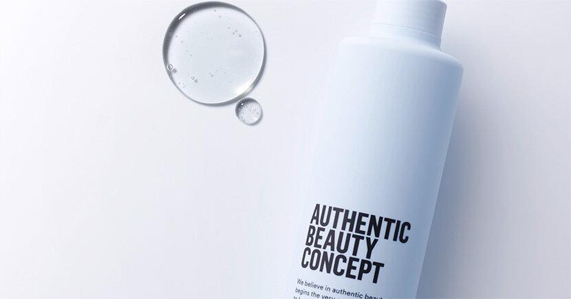 producto hydrate de Authentic Beauty Concept