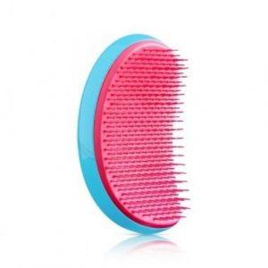 cepillo para el pelo tangle teezer